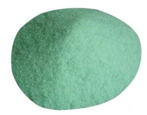 Ferrous Sulfate (Mono&Hepta) Feso4 pictures & photos