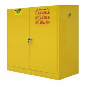 Industrial Safety Cabinet / Flammable Cabinet (SC4500) pictures & photos