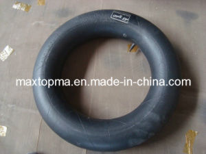 Maxtop Car Tyre Inner Tube pictures & photos