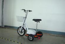 Scooter (Hai Q)