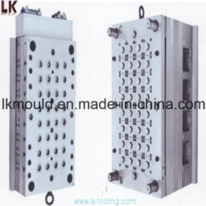 Plastic Caps Plastic Injection Mould with ISO Certificate pictures & photos