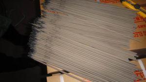 MT-12 Welding Electrodes pictures & photos