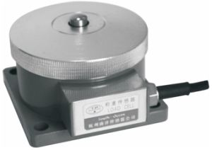 Compression Load Cell for Weighing Scales (PE-9) pictures & photos