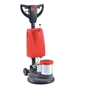 Multi-Functional Brush Machine/Multifuctional Brushing Machine pictures & photos
