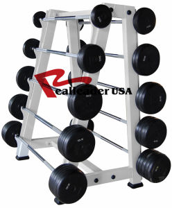 Fitness Equipment for Barbell Rack (FW-2014) pictures & photos