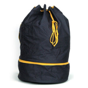 Drawstring Bag (TL6831) pictures & photos