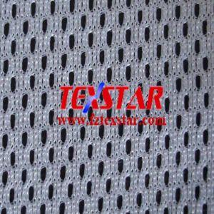 Mesh Fabric, Tricot Mesh