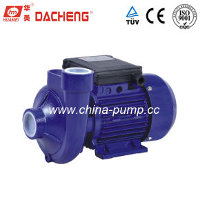 Dk Water Pump with 2 Horse Power pictures & photos