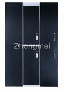 Locker (ZMLKH)