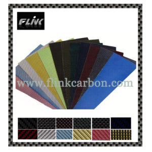Carbon Fiber Plate pictures & photos