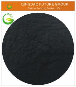 Humic Acid Chelated Micronutrient Fertilizer/Humic Acid pictures & photos