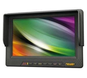 HD-Sdi Monitor Cl7667hby