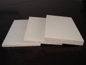 Magnesium Oxide Board (SG) pictures & photos