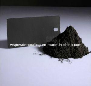 Anti Corrosion Epoxy Powder Paint