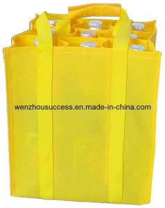 Non-Woven Bag (SS01) pictures & photos