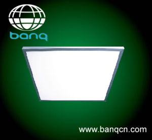 3600lm 600*600 LED Panel Light (CE/RoHS)