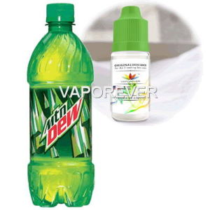 paypal dew