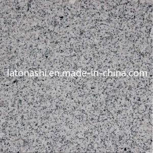 G684/G603 Grey Granite Floor Tile for Paving, Floor, Kitchen pictures & photos
