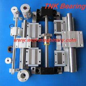 Ball Screw (CNC Machine Parts) (SFU Series)
