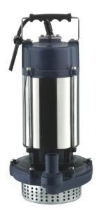 Submerisble Pump pictures & photos