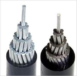 Single Core XLPE Cable