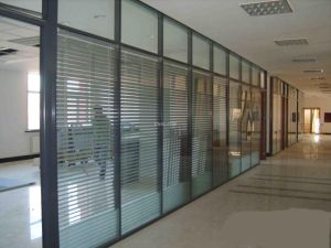 Building Glass pictures & photos