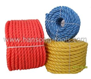Poly Rope pictures & photos