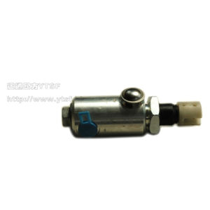 High Quality Styer Auto Parts Distribution Valve pictures & photos