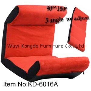 Recliner Chair (KD-6016A)