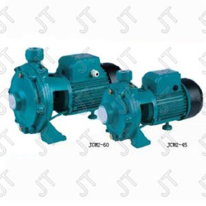 Centrifugal Pump (JCM2) with CE Approved pictures & photos