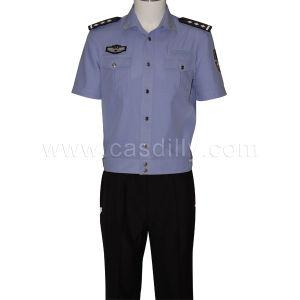 Uniform Shirts pictures & photos