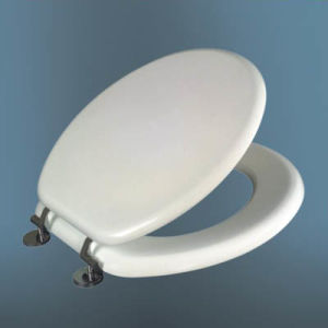 plastic toilet seat covers. China Plastic Toilet Seat Cover CL L5508 Covers  home decor Xshare us