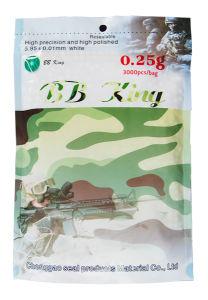 BB Bullet (0.25g)