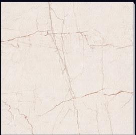 600X600mm Marble Design Full Glazed Polished Porcelain Floor Tile (PJ6310) pictures & photos