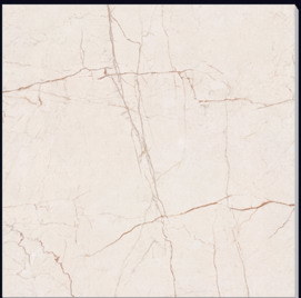 600x600 Marble Design Glaze Porcelain Tle (PJ6310) pictures & photos