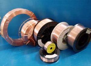 Welding Wires Er70s-6