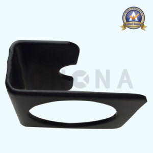 Customized Powder Coated Stamping Parts pictures & photos