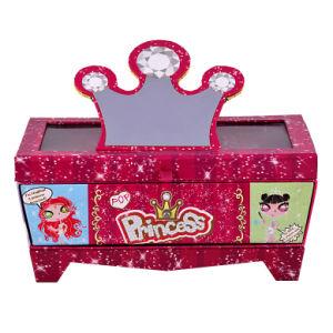 Gift Box (4205)