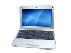 10.2′ Laptop Computer (ZC-I20)