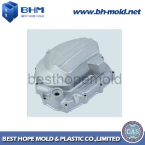 Die Casting Parts Plastic Injection Molds with ISO Certify pictures & photos