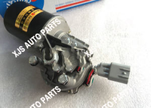 Byd F3r G3 F0 L3 Wiper Motor pictures & photos