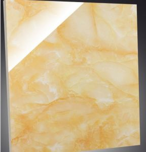 Glazed Tile/Ceramic Floor Tile/Marble Tile /Polished Tile