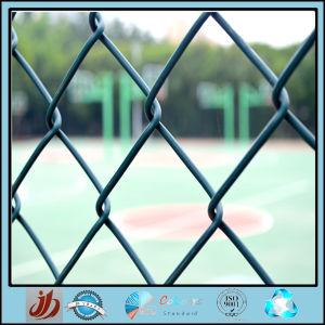 High Quality Stadium Fence Netting
