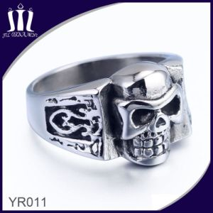 Yr011 Mens Ring pictures & photos