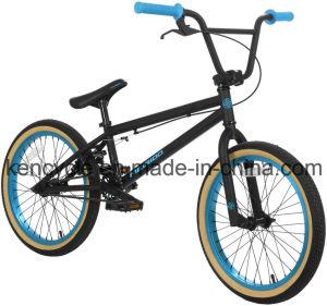 20 Inch Hi-Ten Frame BMX Bike/ Bicicleta/ Dirt Jump BMX/ Sy-Fs2089 pictures & photos