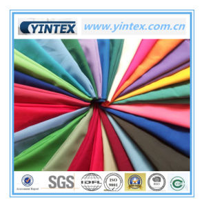 Cotton Fabrics, Patterned Fabrics, Clothing / Bedding Pillow / Exclusive Cloth pictures & photos