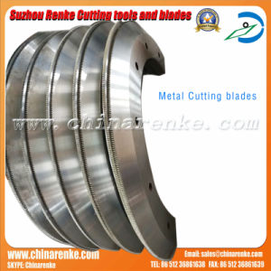 High Performance Cutting Saw Blades pictures & photos