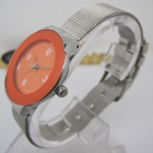 Factory Specializing in The Production of Gift Watches pictures & photos