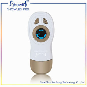 Showliss Private Label Professional Hair Removal for Men Women Permanent Hair Removal