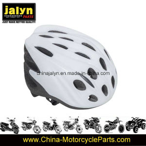 Bicycle Parts Bicycle Helmet Fit for Universal pictures & photos